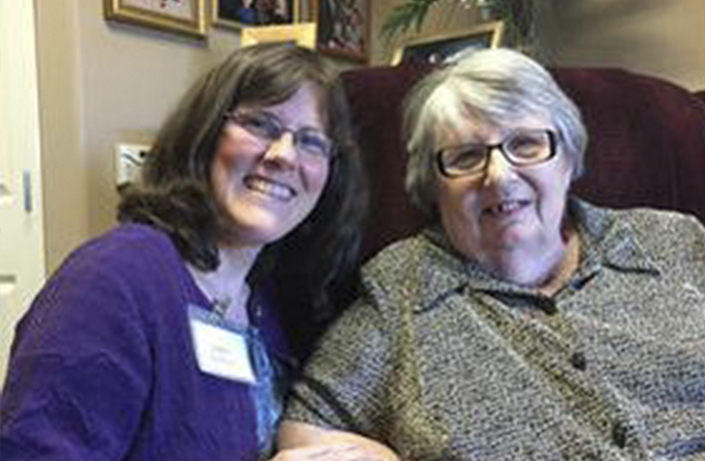 Residential Adult Care In Portland, OR
