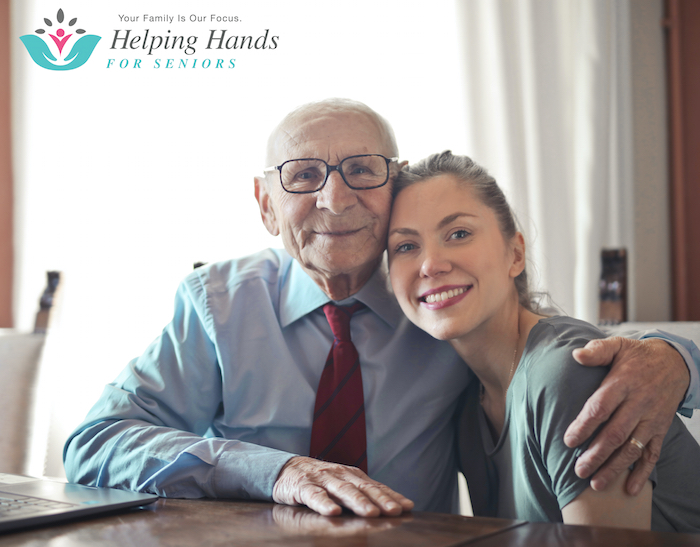 Assisted Living for Seniors in Portland, OR