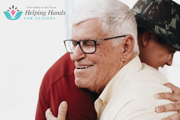 Memory Care Community in Portland, OR